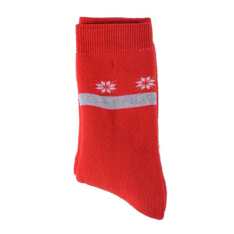 4595a069401 Термо чорапи дамски
