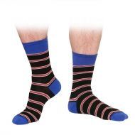 Stripes Men's socks