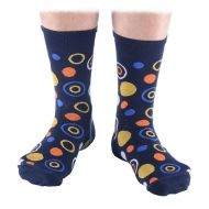 Circles socks