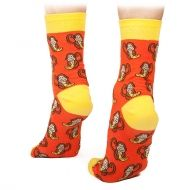 Monkeys Socks