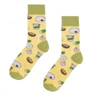 Salad socks